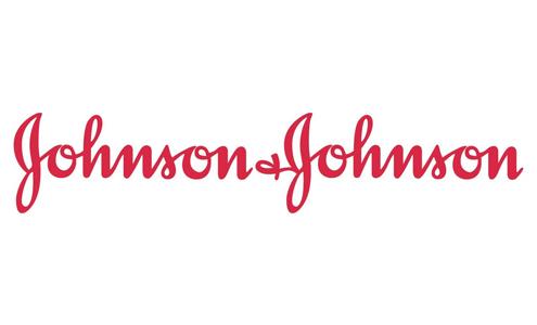 Johnson&Johnson Kontaktlinsen werden in der Brillen-Galerie präzise angepasst.