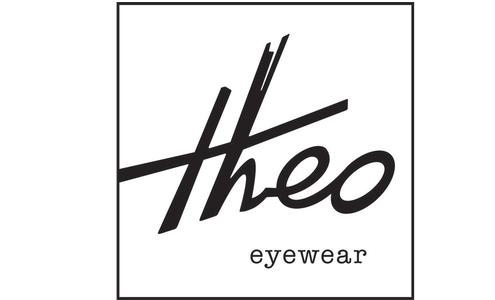 theo eyewear aus Belgien sind einzigartige Brillen für extravagante Menschen