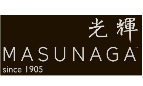 Einmalige Brillenfassungen aus Japan Masunaga