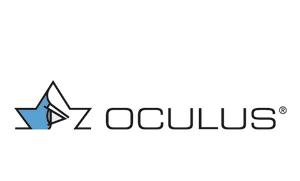 OCULUS erstklassige Instrumente für Diagnostik Optometrist Köln