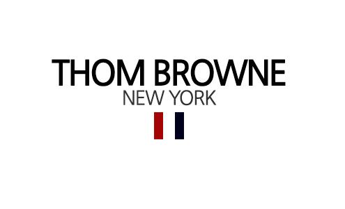 Brillen Thom Browne Köln