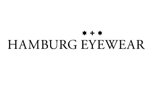 Hamburg eyewear Brillen in großer Auswahl