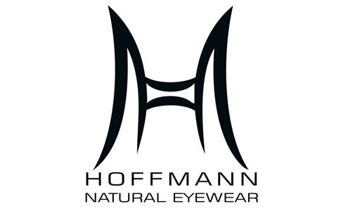 Hoffmann Brillen in großer Auswahl