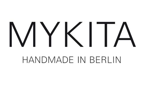 MYKITA Brillen in großer Auswahl
