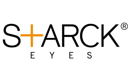 die aktuellen Philipp Starck Brillen