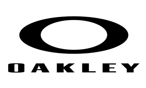 OAKLEY Brillen in großer Auswahl