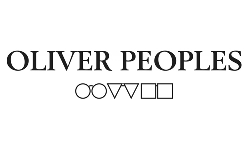 OLIVER PEOPLES Brillen in großer Auswahl