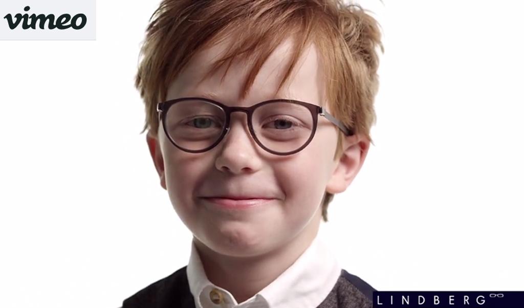 Müssen Kinderbrillen putzig aussehen?   Brillen-Galerie-Köln