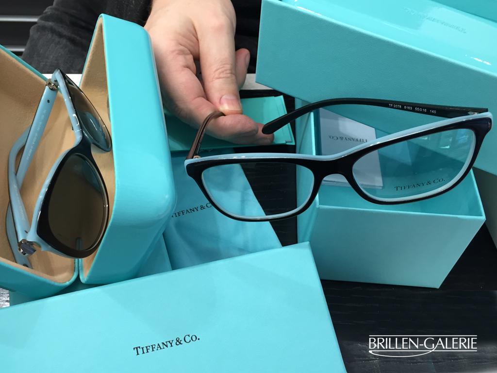 Tiffany_brille_optiker