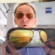 polXpert_zeiss_sonnenbrill