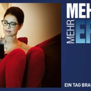 Mehrbrillen_angebot_guenstiger