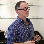 Mikli-designer-brillen