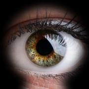 Kontaktlinsenstudio_perfektes_sehen
