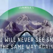 Oakley_Goggle_Flight_Deck_XM_PRIZM