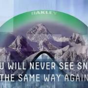 Oakley_Goggle_Flight_Deck_XM_PRIZM