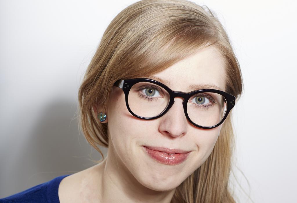 Céline Brillen Modische Lieblingsstücke Für Ihre Augen Brillen