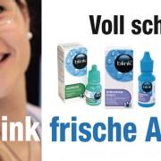 BLINK_frische_Augen_optiker
