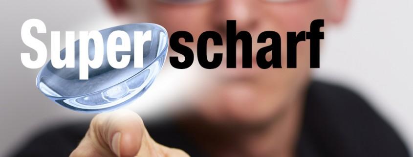 SPORTHILFE_sponsor_Kontaktlinsentraeger