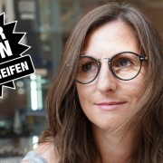 99euro_designer brillen_aktion_koeln_optiker